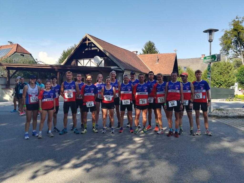 Laufen -rtr-weiz-rtr-weiz-Mannschaft-Laufen-13. St. Ruprechter Marktlauf 2021