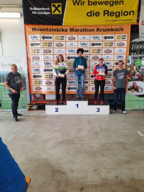 Rennrad und MTB -rtr-weiz-rtr-weiz-WhatsApp-Image-2021-08-29-at-17.06.12-Bike the bugles MTB Marathon 2021