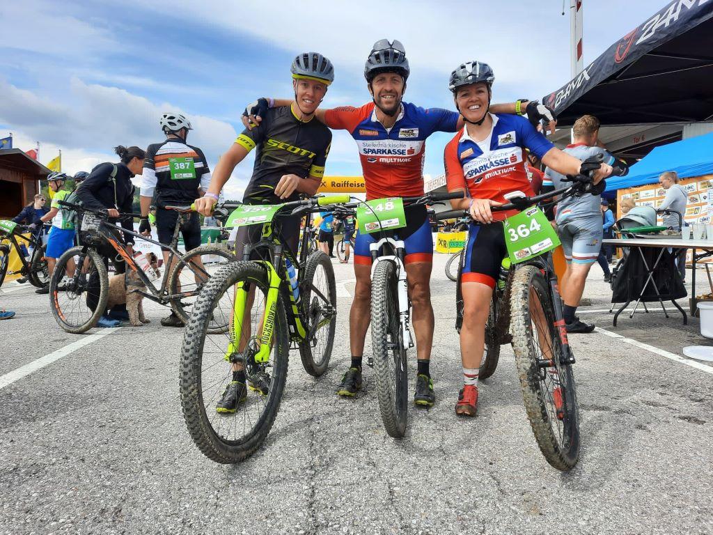 Rennrad und MTB -rtr-weiz-rtr-weiz-WhatsApp-Image-2021-08-29-at-17.06.121-Bike the bugles MTB Marathon 2021