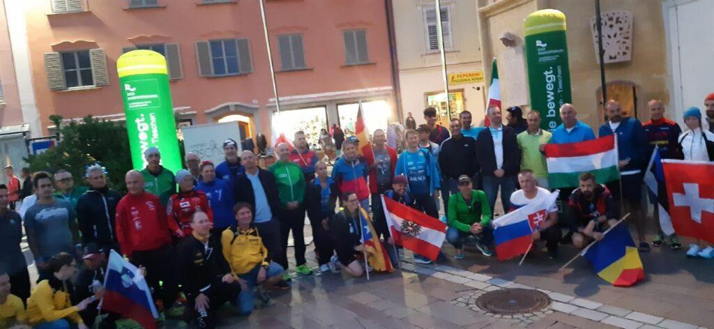 Triathlon -rtr-weiz-rtr-weiz-WhatsApp-Image-2021-09-04-at-08.10.42-1024x472-Double Ultra Triathlon -  Bad Radkersburg 2021