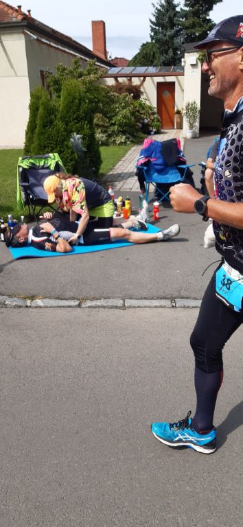 Triathlon -rtr-weiz-rtr-weiz-WhatsApp-Image-2021-09-04-at-08.10.43-Double Ultra Triathlon -  Bad Radkersburg 2021