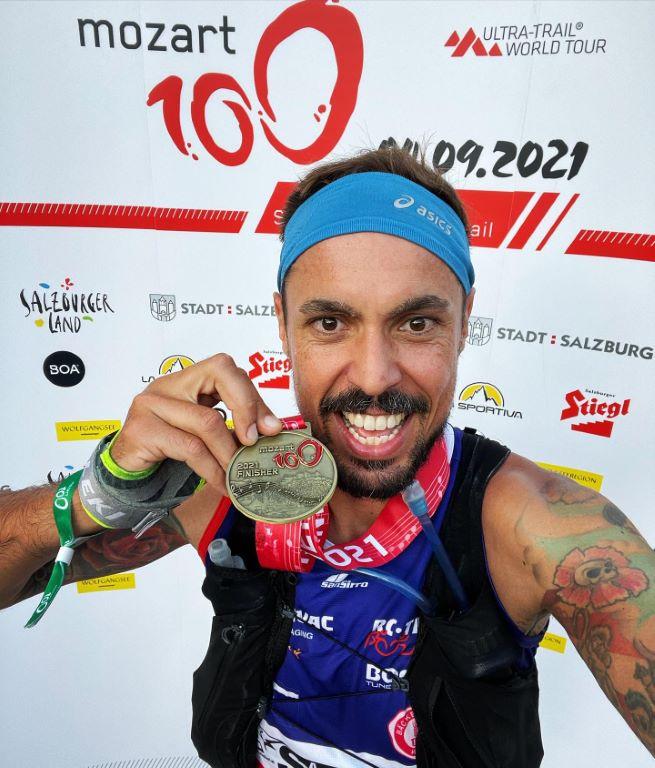 Laufen Triathlon -rtr-weiz-rtr-weiz-WhatsApp-Image-2021-09-05-at-09.02.08-Rennergebnisse Laufen/Triathlon Sommer 21