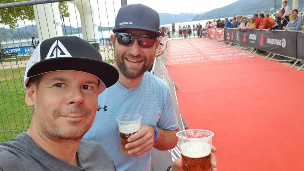 Triathlon -rtr-weiz-rtr-weiz-WhatsApp-Image-2021-09-19-at-16.08.50-1024x576-Ironman Austria in Klagenfurt 2021