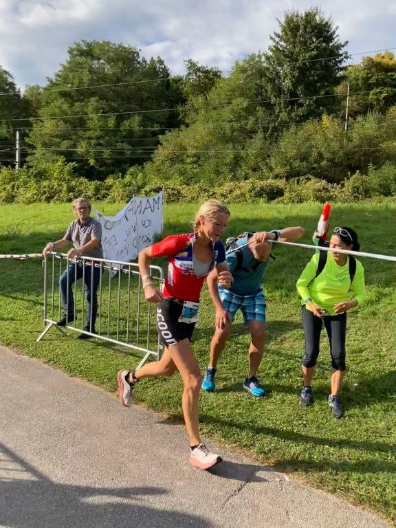 Triathlon -rtr-weiz-rtr-weiz-WhatsApp-Image-2021-09-20-at-08.12.18-Ironman Austria in Klagenfurt 2021