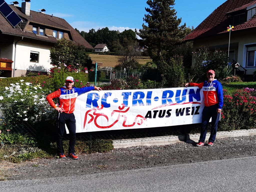 Triathlon -rtr-weiz-rtr-weiz-WhatsApp-Image-2021-09-20-at-08.12.182-Ironman Austria in Klagenfurt 2021