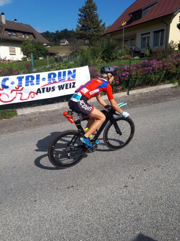 Triathlon -rtr-weiz-rtr-weiz-WhatsApp-Image-2021-09-20-at-08.18.24-Ironman Austria in Klagenfurt 2021
