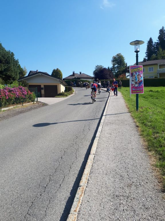 Triathlon -rtr-weiz-rtr-weiz-WhatsApp-Image-2021-09-20-at-08.18.241-Ironman Austria in Klagenfurt 2021