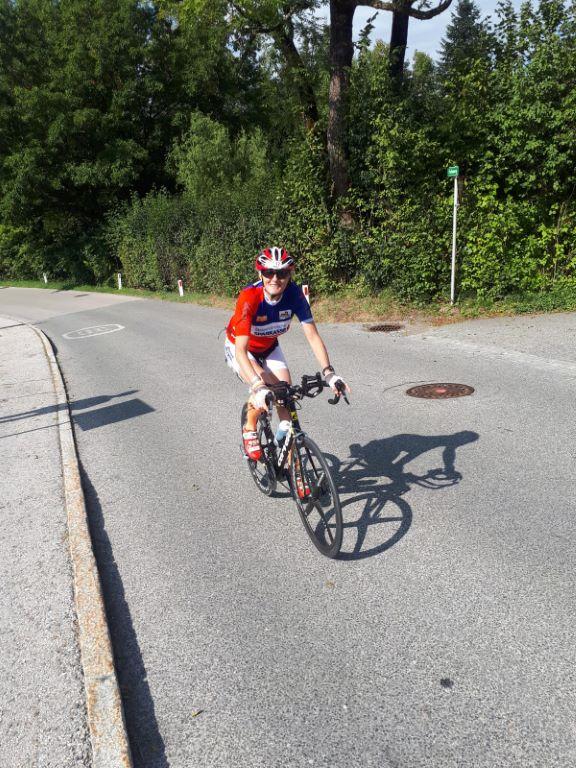 Triathlon -rtr-weiz-rtr-weiz-WhatsApp-Image-2021-09-20-at-08.18.25-Ironman Austria in Klagenfurt 2021