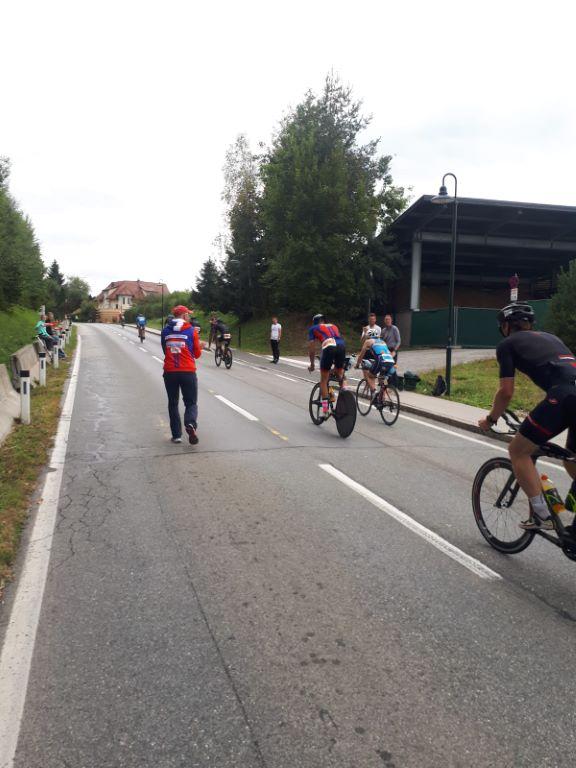 Triathlon -rtr-weiz-rtr-weiz-WhatsApp-Image-2021-09-20-at-08.18.251-Ironman Austria in Klagenfurt 2021