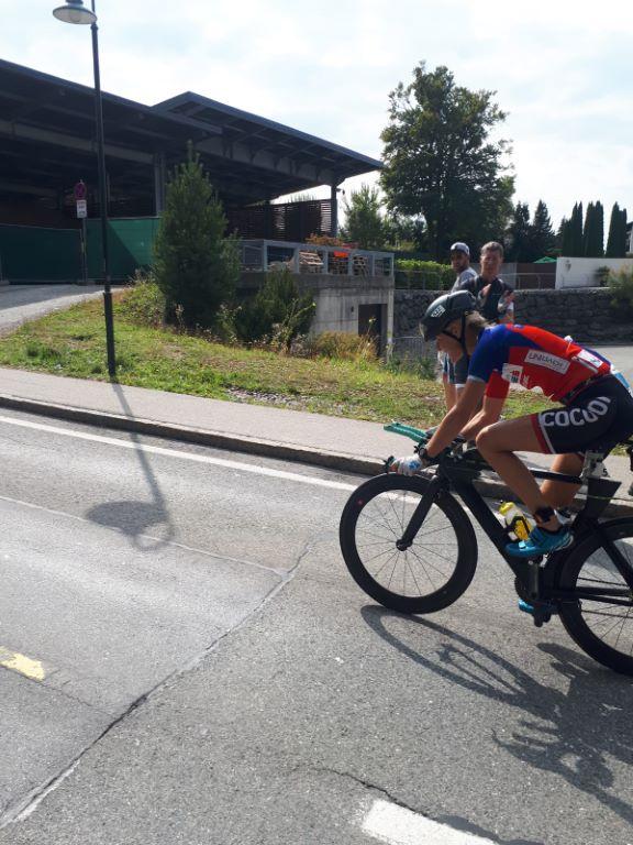 Triathlon -rtr-weiz-rtr-weiz-WhatsApp-Image-2021-09-20-at-08.18.26-Ironman Austria in Klagenfurt 2021