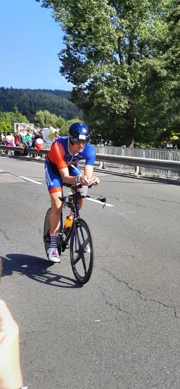 Triathlon -rtr-weiz-rtr-weiz-WhatsApp-Image-2021-09-20-at-10.13.271-Ironman Austria in Klagenfurt 2021