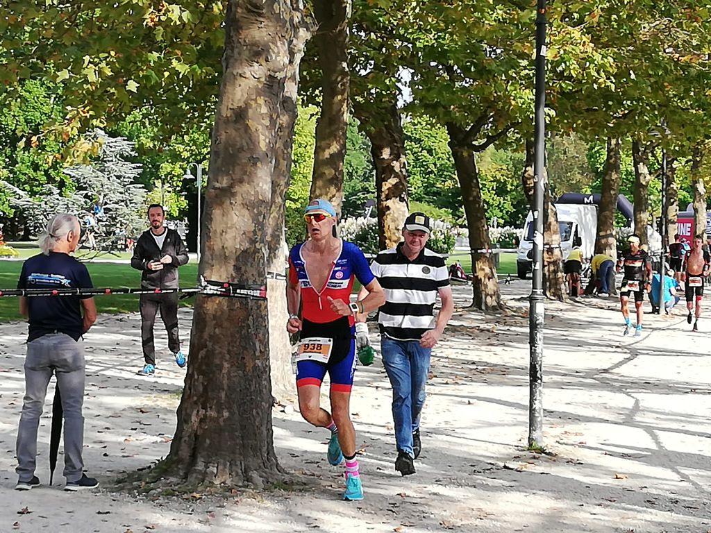 Triathlon -rtr-weiz-rtr-weiz-WhatsApp-Image-2021-09-20-at-10.15.161-Ironman Austria in Klagenfurt 2021