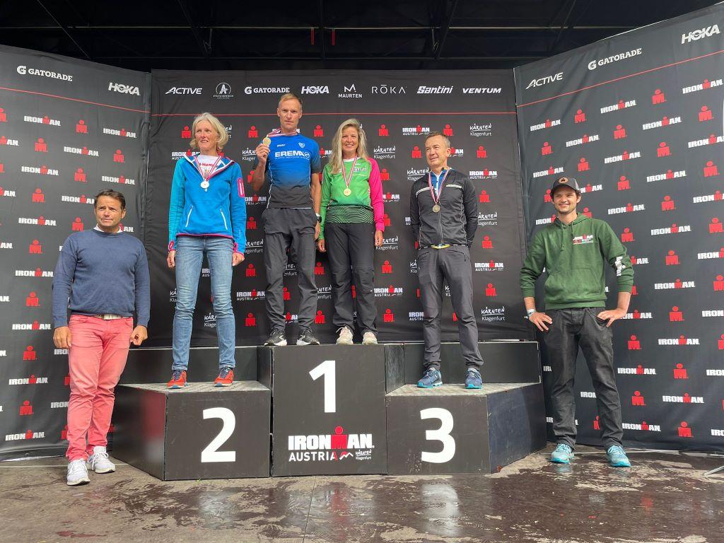 Triathlon -rtr-weiz-rtr-weiz-WhatsApp-Image-2021-09-20-at-13.28.18-Ironman Austria in Klagenfurt 2021