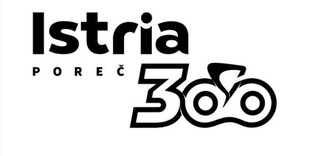 feature-istria300