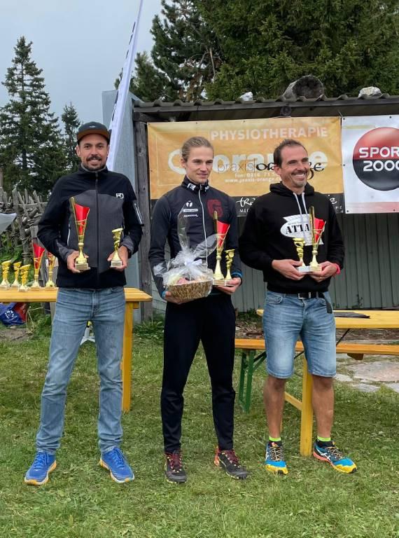 Laufen -rtr-weiz-rtr-weiz-WhatsApp-Image-2021-10-02-at-17.04.01-Schöckl Xtrail + Berglaufcupsiegerehrung