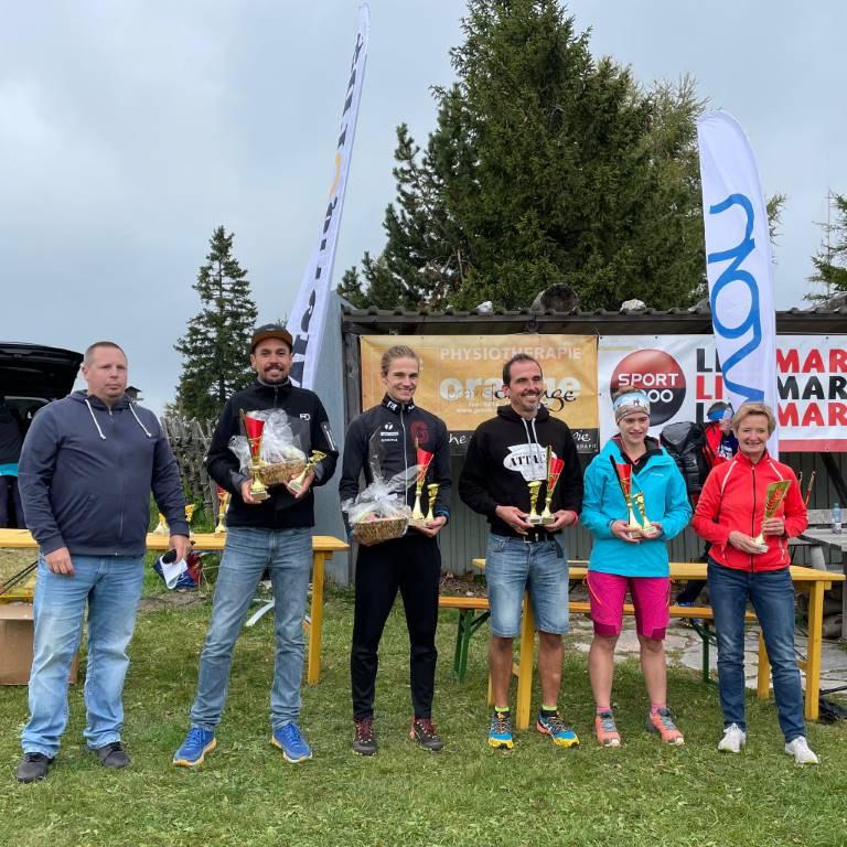 Laufen -rtr-weiz-rtr-weiz-WhatsApp-Image-2021-10-02-at-17.04.02-Schöckl Xtrail + Berglaufcupsiegerehrung
