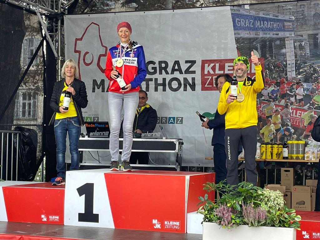 Laufen -rtr-weiz-rtr-weiz-WhatsApp-Image-2021-10-10-at-15.29.39-Graz Marathon 2021