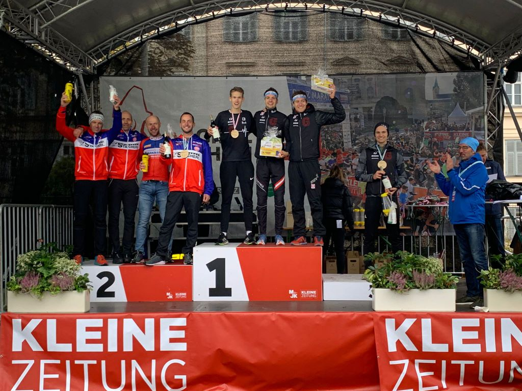 Laufen -rtr-weiz-rtr-weiz-WhatsApp-Image-2021-10-10-at-16.55.547-Graz Marathon 2021