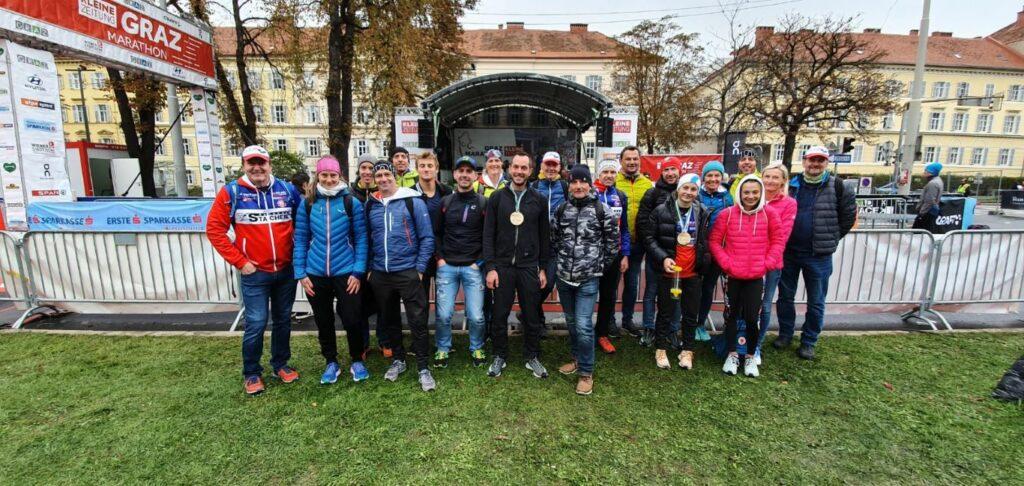 Laufen -rtr-weiz-rtr-weiz-WhatsApp-Image-2021-10-10-at-19.14.16-1024x486-Graz Marathon 2021