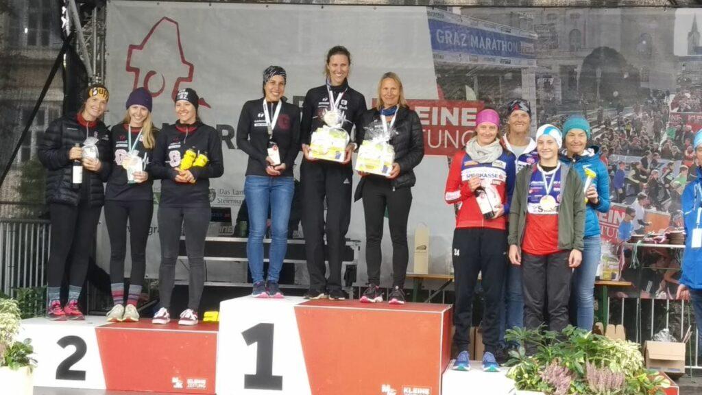 Laufen -rtr-weiz-rtr-weiz-WhatsApp-Image-2021-10-11-at-07.55.45-1024x576-Graz Marathon 2021